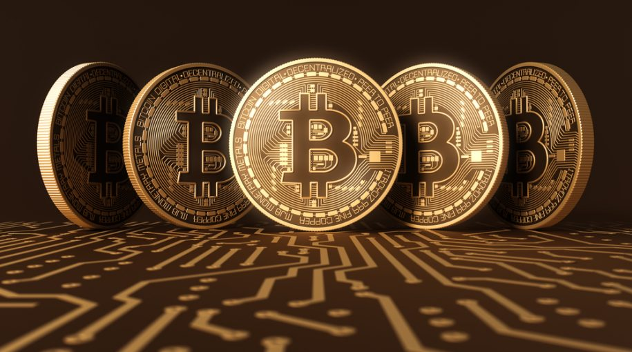 Futures Seen Paving Way for Bitcoin ETFs