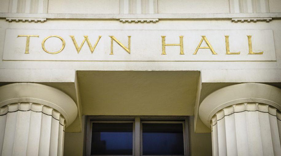 Hartford Funds Debuts Muni Bonds ETF on NYSE