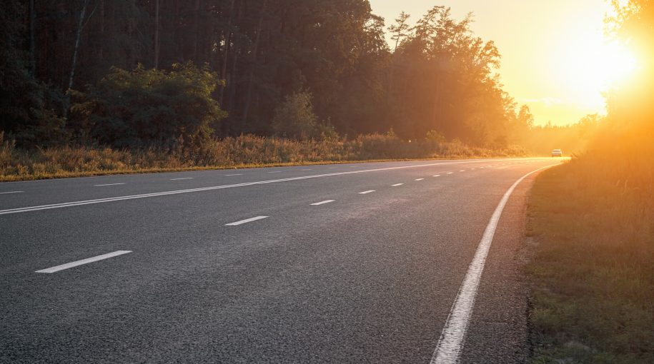 On Demand Webcast: Innovations in Transportation Open New Roads for ETF Investors