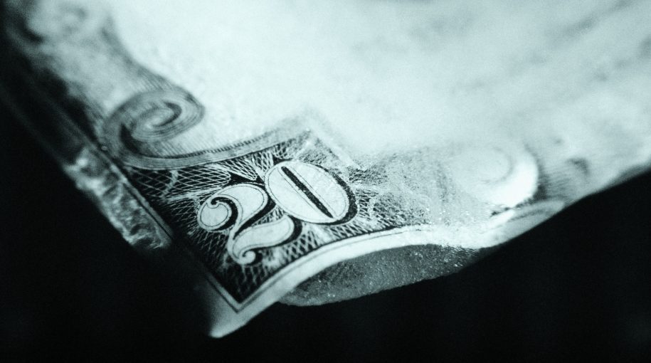 Is U.S. Dollar Disappointment in Store for 2018?