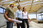 Leveraging up the Homebuilders ETF Trade