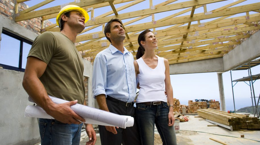Leveraging up the Homebuilders ETF Trade
