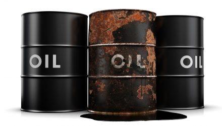 Libya Troubles, Saudi Forecast Bolster Crude Oil ETFs
