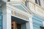 Once Hot Bank ETFs See Departures