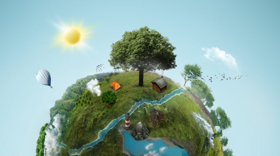 OppenheimerFunds Taps U.N. Sustainable Investment Expert to Head ESG ETFs