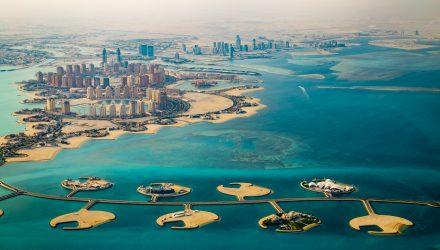 Qatar ETF May Be Past the Worst of the Boycotts