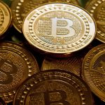 Shorts Tempt Fate With Bitcoin-Related Assets