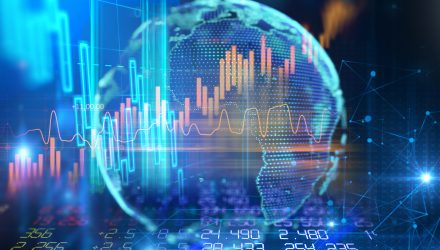 Smart Beta ETFs Help Access Time-Tested Money Manager Strategies
