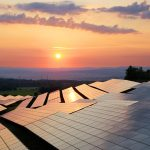Solar ETF is Shining Bright