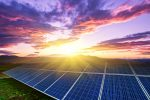 Solar ETFs Enjoy a Bright Year
