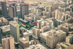 South Africa ETF Could Face Challenges in 2018