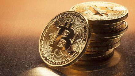 With Bitcoin ETFs Looming, Price Debate Intensifies