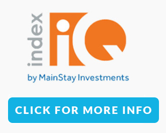 IndexIQ - Read More