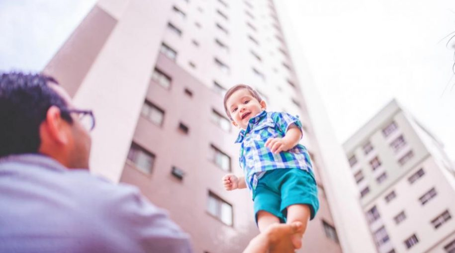 On Trend: The Coming Disruption to Life Insurance