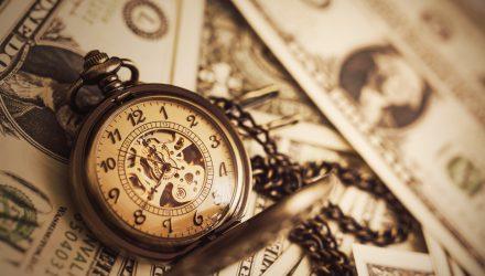 A New Short-Term, High-Yield Bond ETF Option