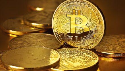 A VanEck Q&A on Bitcoin, Digital Assets