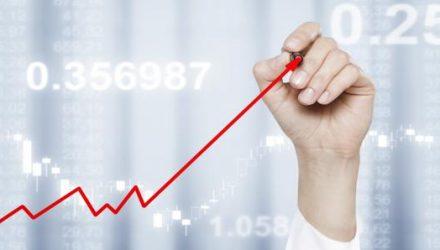 An Alternative Broad Bond Strategy to Address Rising Risks Ahead