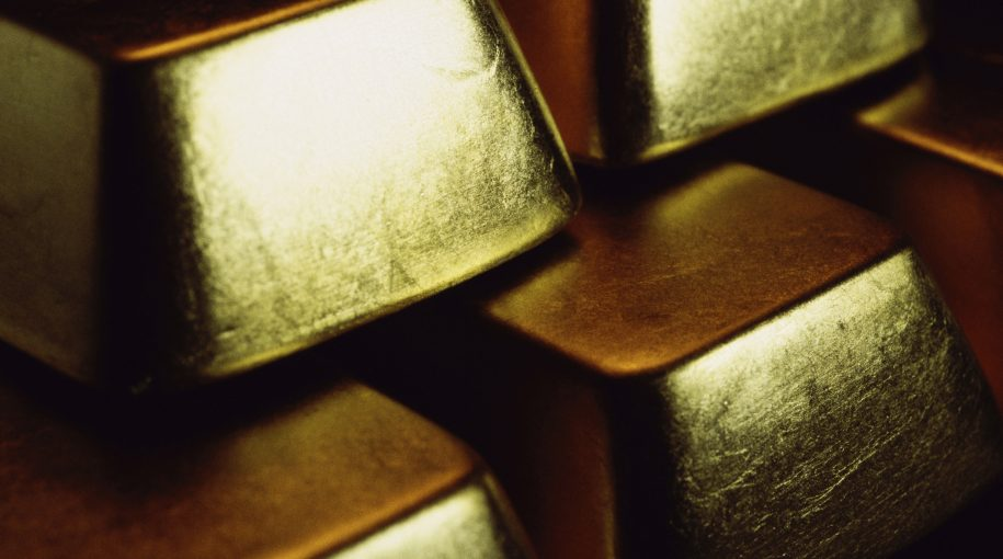 Bitcoin Is No Replacement for Gold ETFs