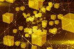 Blockchain ETFs Launch Without 'Blockchain' in Name