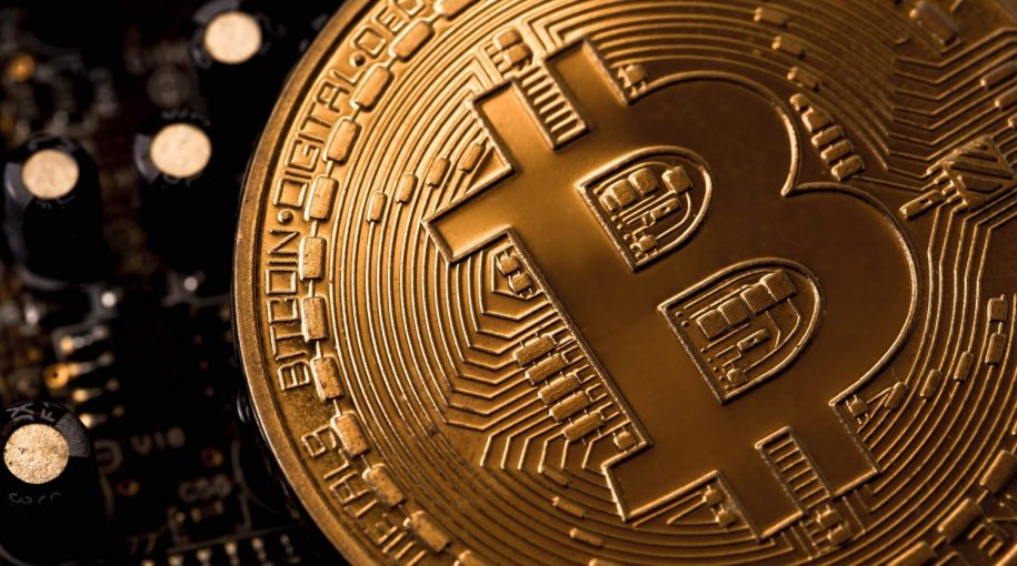 CNBC Contributor Partners With REX Shares on Bitcoin ETFs