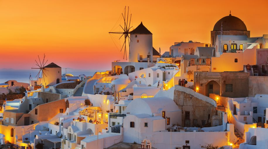 Challenges Remain for Greece ETF