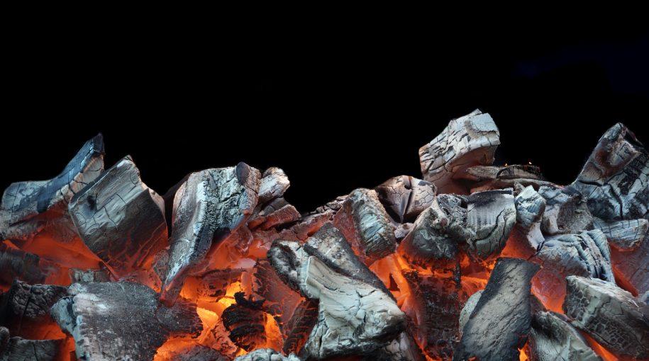 Coal ETF Burns Up as Global Economy Strengthens