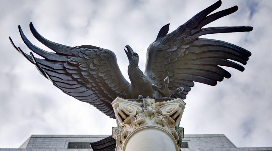 Convertible Bond ETFs Look Good if Fed Hikes Rates