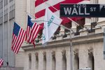 Dow Loses 363 Points: Stock ETFs Retreat - Buying Opportunity or Correction?
