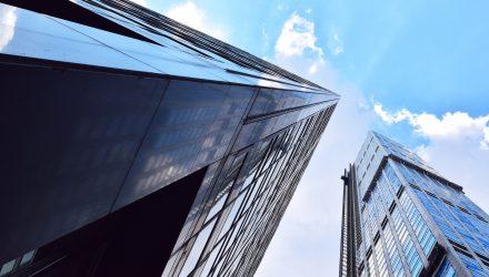 ETF Managed Portfolios Continue to Garner Attention