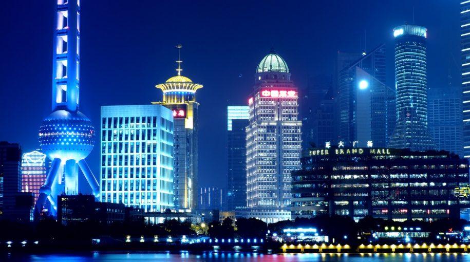 ETFs to Capture Global Expansion & Limit Potential Risks
