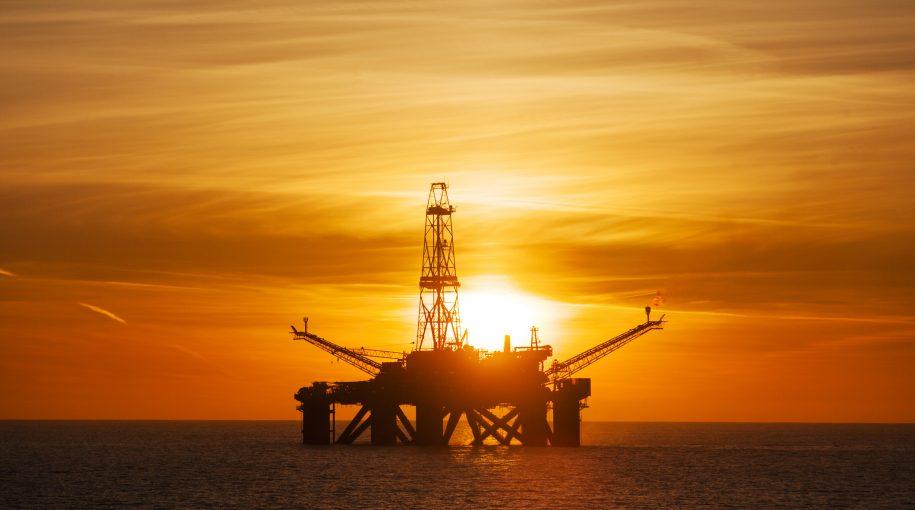 Factors That Could Pressure Oil ETFs in 2018
