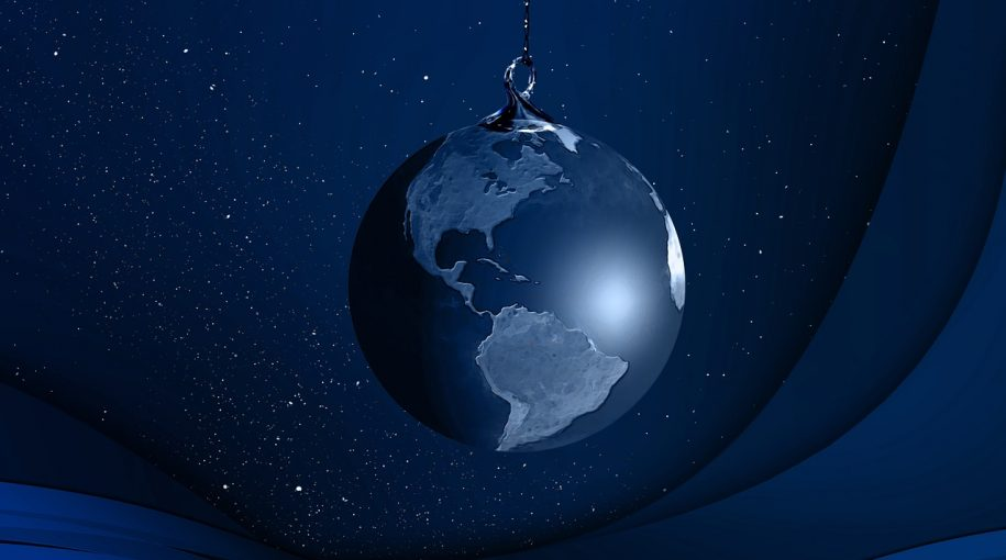 J.P. Morgan Debuts Emerging Markets ETF (JPMB)
