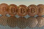 Nasdaq Still Mulling Bitcoin Futures