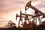Oil Rally Finally Translating Over to Energy Stock ETFs