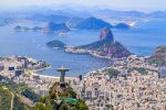 Political Risk Hangs Over Brazil ETFs