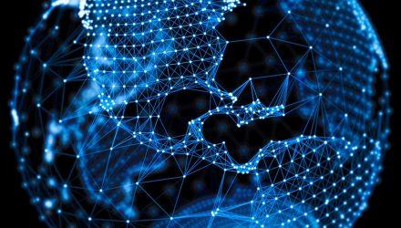 SEC Gets Tough on Blockchain Jargon