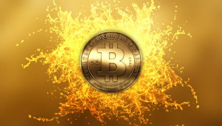 SEC Issues Stern Warning on Bitcoin, Cryptocurrencies