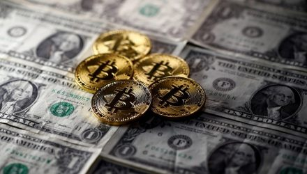 SEC Opens Comment Period on Bitcoin ETFs