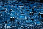 Intel Earnings Help Semiconductor ETFs Rebound