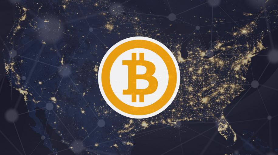 Senate Will Hold Bitcoin Hearing in February