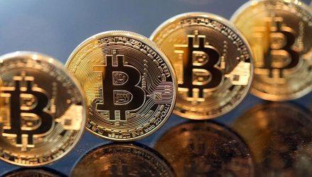 Direxion, ProShares, VanEck Withdraw Bitcoin ETF Plans