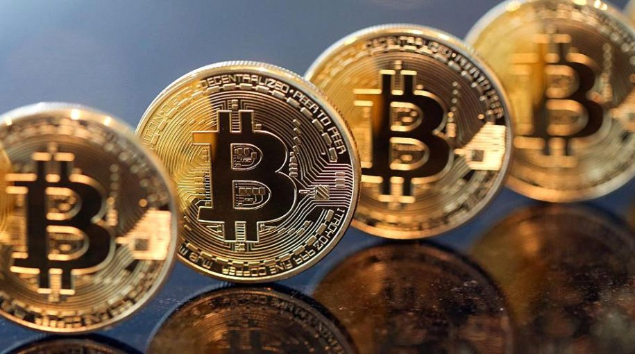Direxion, ProShares, VanEck Withdraw Bitcoin ETF Plans