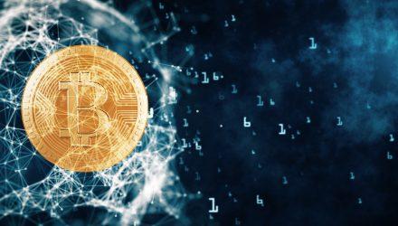 Soros on Future of Bitcoin, Facebook, Google