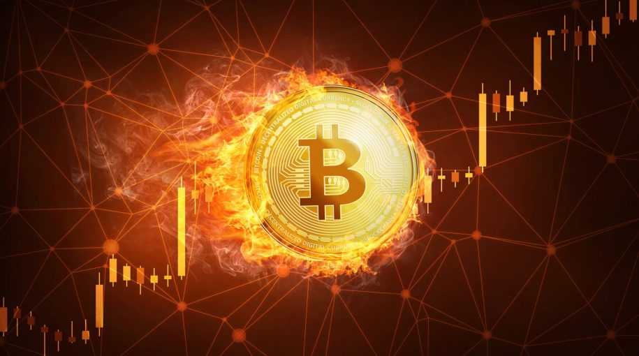 Why I Don't Care About Bitcoin Hitting $11,000