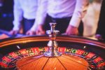 Wynn Allegations Drag Down Gaming ETFs