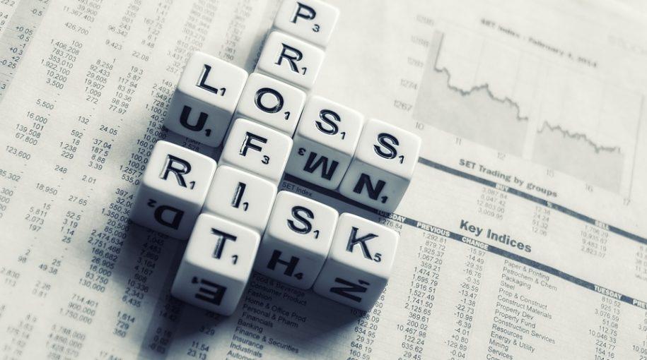 Factor Investing With Deutsche Asset Management