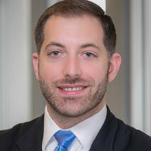 Mike LaBella - Portfolio Manager, QS Investors