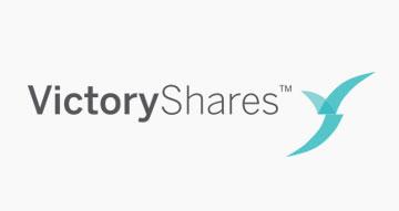 VictoryShares