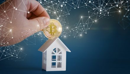 4 Reasons Crypto & Blockchain are Poised to Transform Real Estate