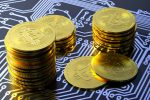 8 Golden Rules for Investing in Cryptocurrency